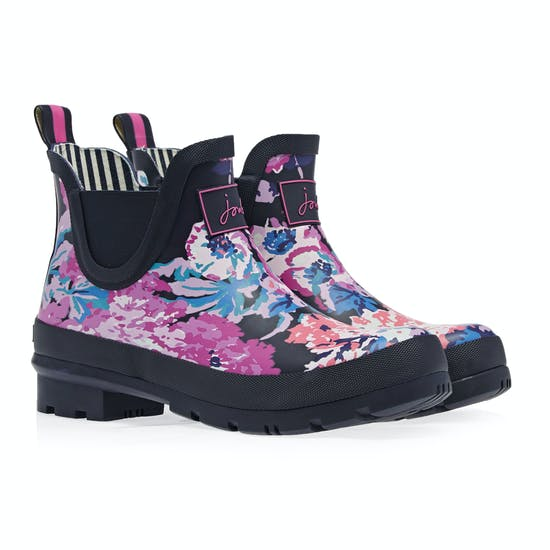 Joules Wellibob Womens Wellies