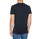 Superdry Orange Label Vintage Embroidered Short Sleeve T-Shirt