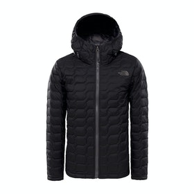 Veste North Face B Thermoball Hoodie - Tnf Black