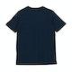 Quiksilver Slab Session Boys Short Sleeve T-Shirt