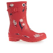 Joules Molly Womens Wellies
