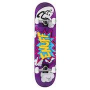 Enuff Pow ll Mini 7.25 Inch Skateboard