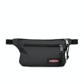 Eastpak Talky Bum Bag - Black