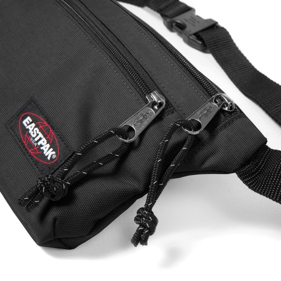 Eastpak Talky Bum Bag