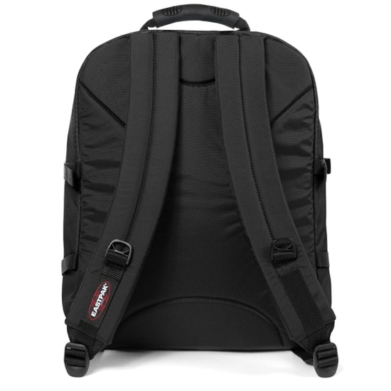 Eastpak The Ultimate Rucksack