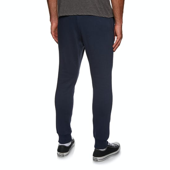 O'Neill Lm Jogging Pants
