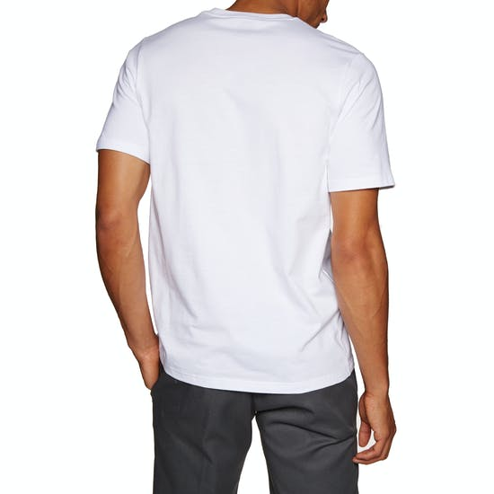 Dickies Stockdale Short Sleeve T-Shirt
