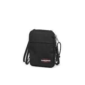 Eastpak Buddy Messenger Bag - Black