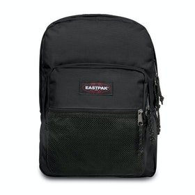 Eastpak Pinnacle Backpack - Black
