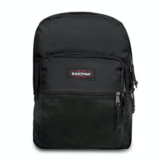 Sac à Dos Eastpak Pinnacle