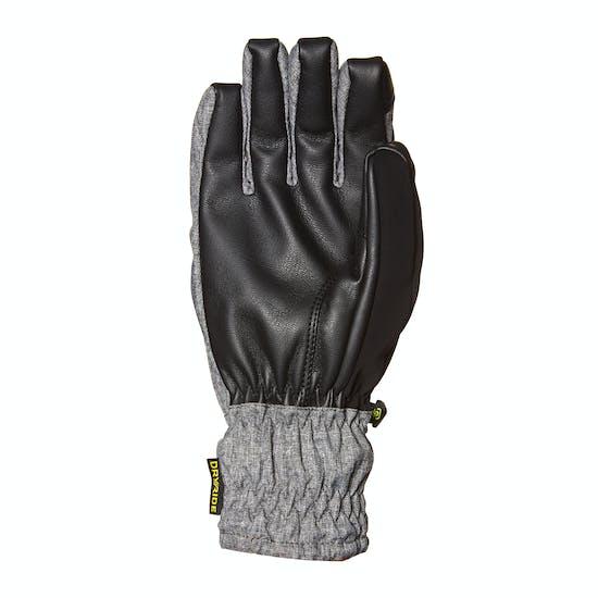 Burton Baker 2 In 1 Ski-Handschuhe
