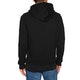 Superdry Premium Goods Tri Infill Pullover Hoody