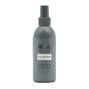 Pulizia Hunter 150ml Rubber Buffer