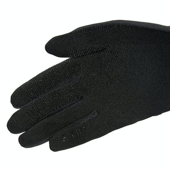 North Face ETIP Ladies Gloves