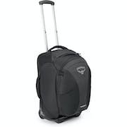 Osprey Meridian 60 Luggage