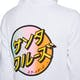 Pullover Senhora Santa Cruz Japanese Dot