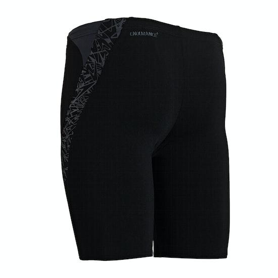 Shorts de Bain Speedo Boom Splice Jammer