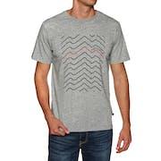 Passenger Clothing Elevation Short Sleeve T-Shirt