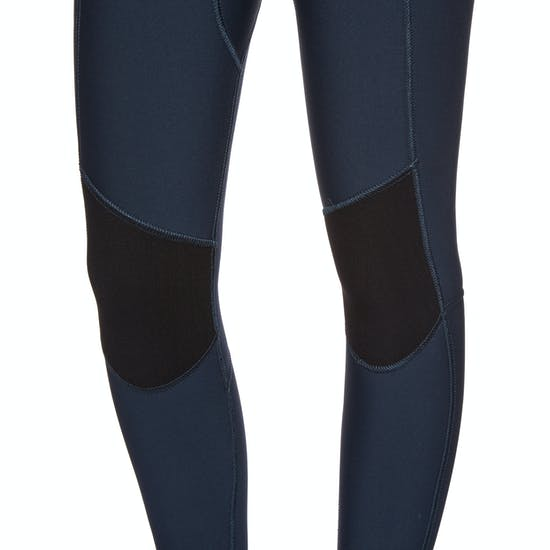 Rip Curl Dawn Patrol 5/3mm Back Zip Wetsuit