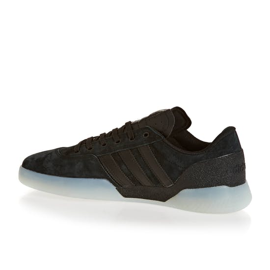 Adidas City Cup Trainers