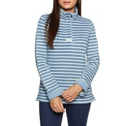 Sudadera Mujer Joules Saunton Funnel Neck