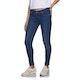 Levi's Innovation Super Skinny Prestige Indigo Womens Jeans