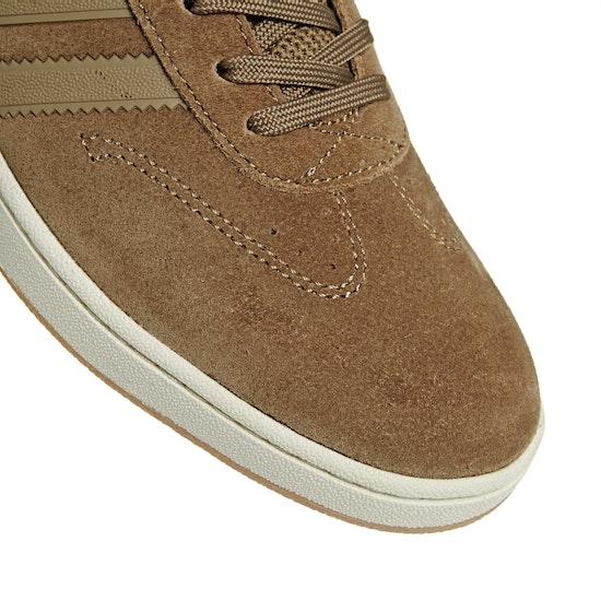 Globe Empire Shoes