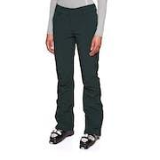 Pantalone Snowboard Donna Roxy Creek