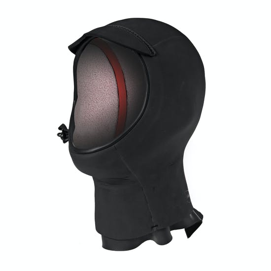C-Skins Hotwired 3mm Hood Wetsuit Hood