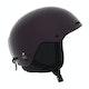 Salomon Spell Womens スキー用ヘルメット