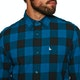 Jack Wills Salcombe Lw Flannel Buffalo シャツ