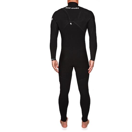 Rip Curl E Bomb Pro 5/3mm 2019 Zipperless Wetsuit
