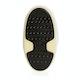 Moon Boot Nylon Womens Boots