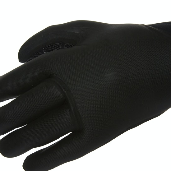 O'Neill Psycho Tech 5mm Wetsuit Gloves