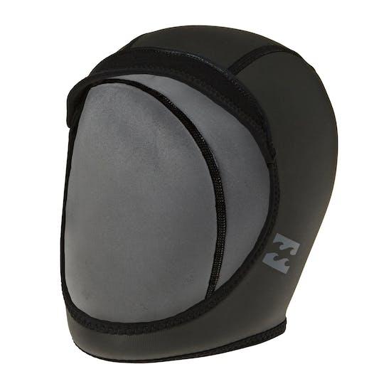 Billabong 2mm Furnace Comp Cap Wetsuit Hood