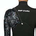 Rip Curl G Bomb 5/3mm Zipperless Wetsuit