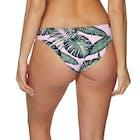 Rip Curl Palm Beach Cheeky Bikini Bottoms