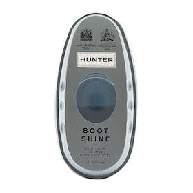 Hunter Boot Shine Reinigung - Clear