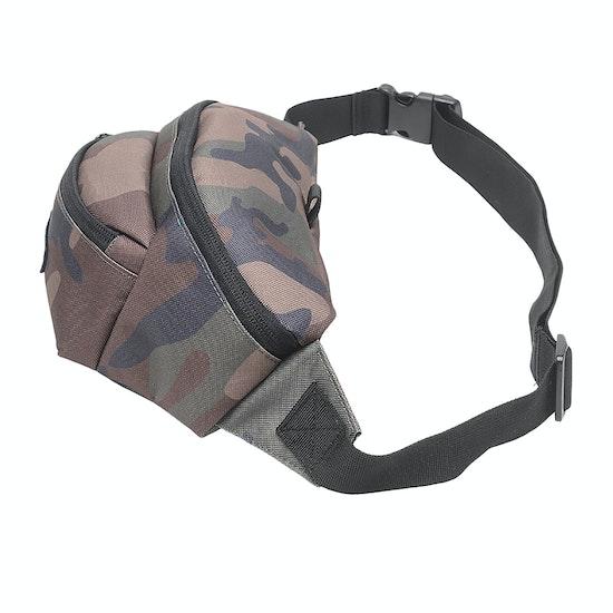 Element Posse Hip Sack 2018 Bum Bag