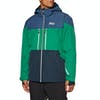 Picture Organic Object Snow Jacket - Green