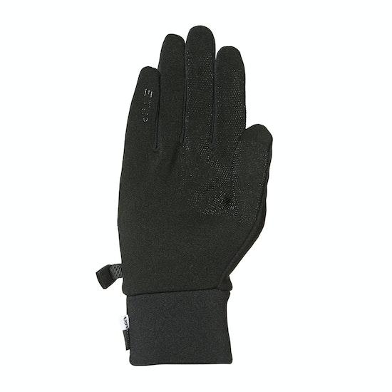 North Face ETIP Gloves