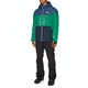 Picture Organic Object Snow Jacket