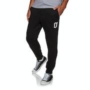 O'Neill Lm ジョギング用パンツ