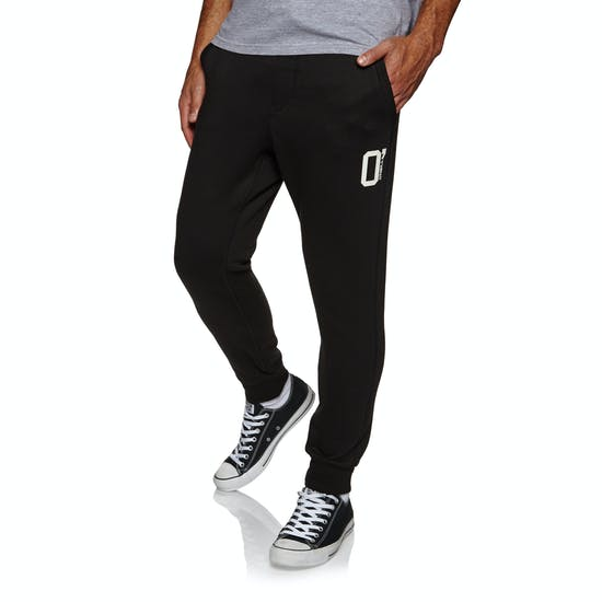 O Neill Lm Jogging Pants