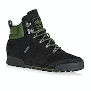 Adidas Jake Boot 2.0 Walking Shoes