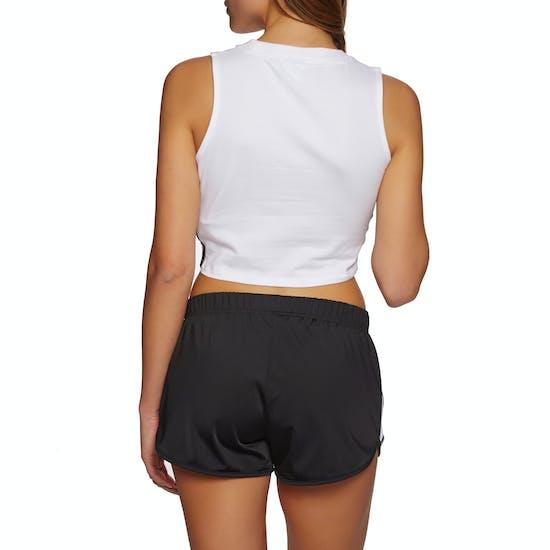 Adidas Originals Crop Womens Tank Vest