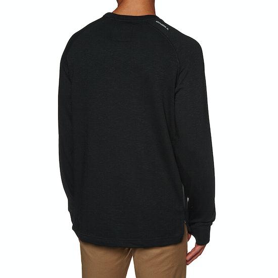 O'Neill Jack's Base Sweater