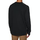 O Neill Jack's Base Sweater