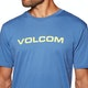 Volcom Crisp Euro Basic Short Sleeve T-Shirt