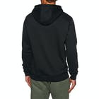SWELL Spectrum Mens Pullover Hoody